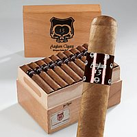 Asylum 13 Authentic Corojo Cigars