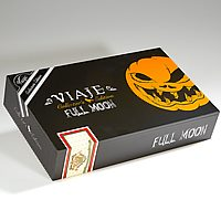 Viaje Full Moon Collector's Edition Cigars