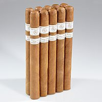 Rocky Patel Vintage '99 Connecticut Churchill Cigars