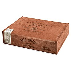 Rocky Patel The Edge Cigars