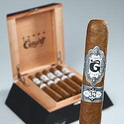 Graycliff 30-Year Vintage