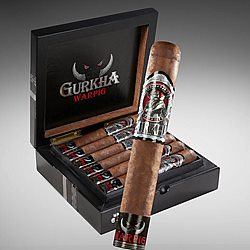 Gurkha Warpig Cigars
