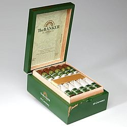 H. Upmann The Banker Cigars