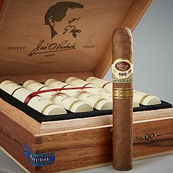 Padron 1926 Series 90th Anniversary