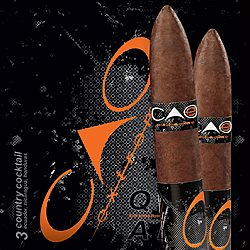CAO Extreme Cigars
