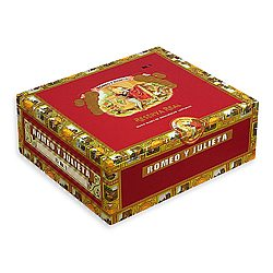 Romeo y Julieta Reserva Real Cigars
