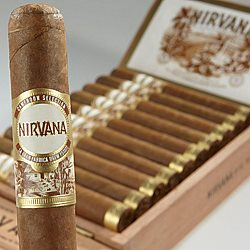 Nirvana Cameroon Selection by Drew Estate