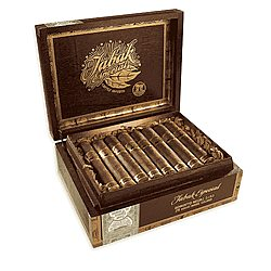 Drew Estate Tabak Especial Cigars