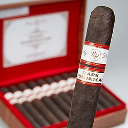 Rocky Patel Dark Dominican Cigars