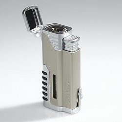 Jetline Gotham Lighter