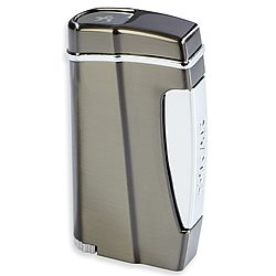 Xikar Executive II Lighter