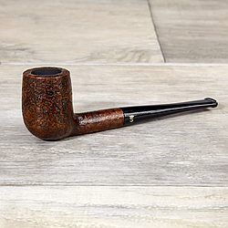 Stanwell Golden Danish