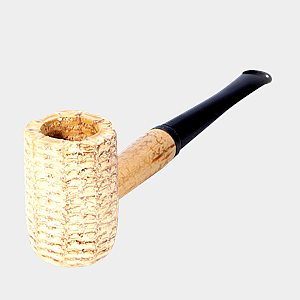 Missouri Meerschaum Washington Pipes