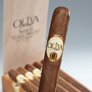 Search Images - Oliva Serie 'O' Cigars