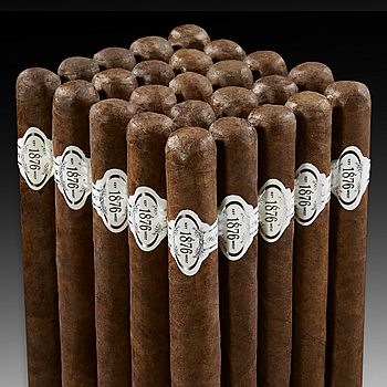 Search Images - 1876 Reserve Maduro Cigars