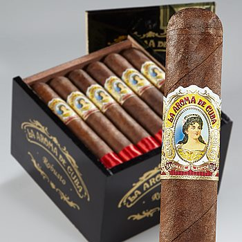 Search Images - La Aroma de Cuba Cigars