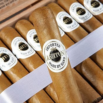 Search Images - Ashton Classic Cigars