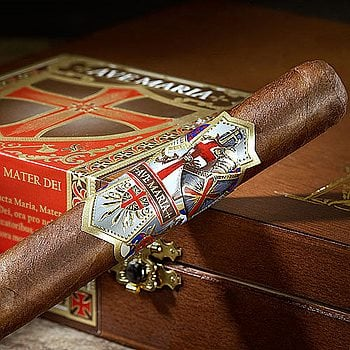 Search Images - Ave Maria Cigars