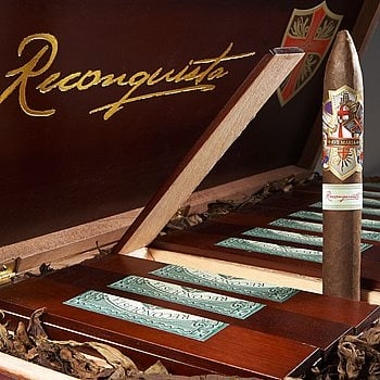 Search Images - Ave Maria Reconquista Cigars