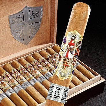 Search Images - Ave Maria Cigars Immaculata