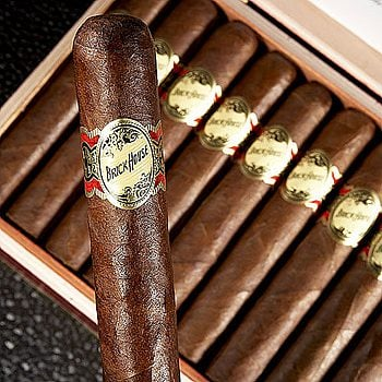 Search Images - Brick House Cigars
