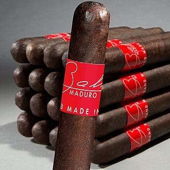 Search Images - Bahia Maduro Cigars