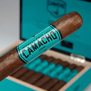 Search Images - Camacho Ecuador Cigars