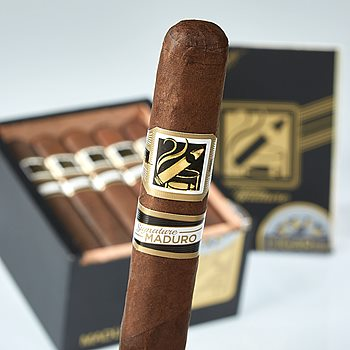 Search Images - Signature Maduro Cigars