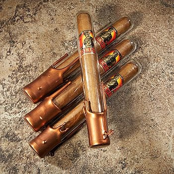 Search Images - Gurkha Grand Reserve Cigars