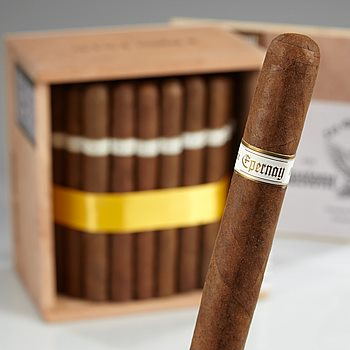 Search Images - Illusione Epernay Serie 2009 Cigars