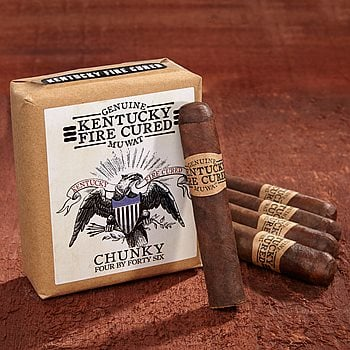Search Images - Drew Estate Kentucky Fire Cured Cigars