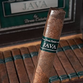 Search Images - Java Mint by Drew Estate Cigars