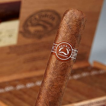 Search Images - Padron Cigars