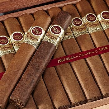 Search Images - Padron 1964 Anniversary Series Cigars