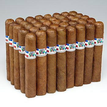 Search Images - Primeros Regionals Dominican Cigars