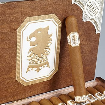 Search Images - Drew Estate Undercrown Shade Cigars