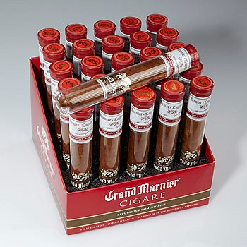 Search Images - Grand Marnier Cigars