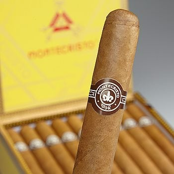 Search Images - Montecristo Cigars