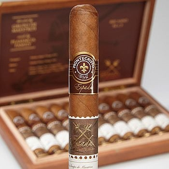 Search Images - Montecristo Espada Cigars