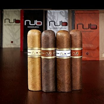 Search Images - Nub by Oliva Cigars