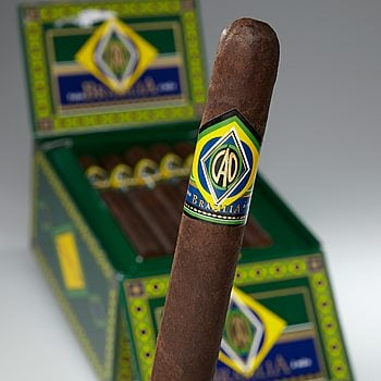 Search Images - CAO Brazilia Cigars