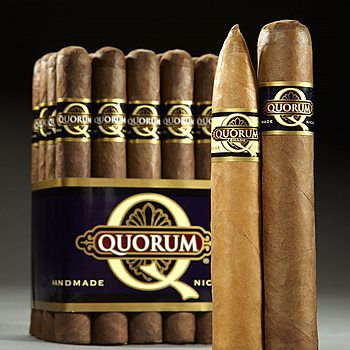 Search Images - Quorum Cigars