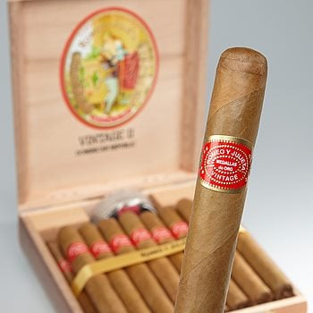 Search Images - Romeo y Julieta Vintage Cigars