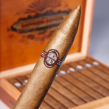 Search Images - Sancho Panza Cigars