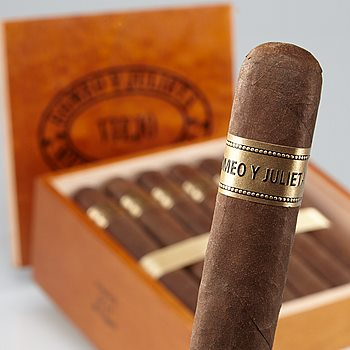 Search Images - Romeo y Julieta Viejo Cigars