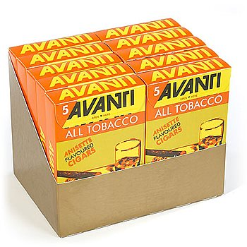 Search Images - Avanti Cigars