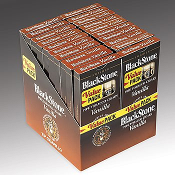 Search Images - Blackstone Cigars
