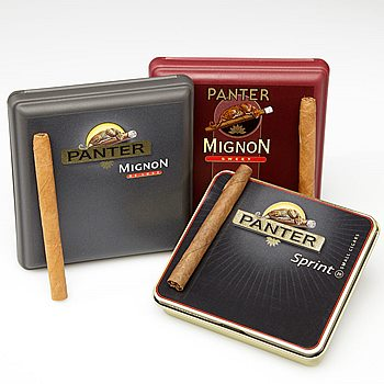 Search Images - Panter Cigars
