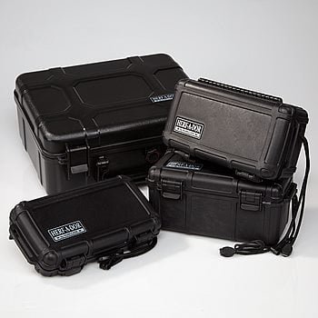Search Images - Herf-a-Dor Travel Humidor Travel Cases