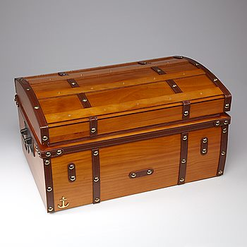 Search Images - Humidor Supreme Gold Rush